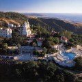 California - Hearst Castle