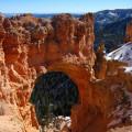 Bryce Canyon Arco