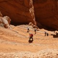 Bryce Canyon excursiones