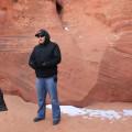 Antelope Canyon3