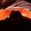 Antelope Canyon9