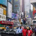 Costa Este - Nueva York