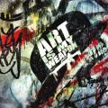 Graffitti en Nueva York
