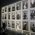 Galerías de arte - Nueva York