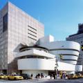 Museo Guggenheim - Nueva York