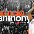 New York Knights NBA - Nueva York