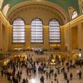Estación Central - Nueva York
