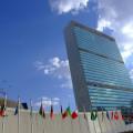 Naciones Unidas - Nueva York