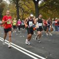 Marathon de Nueva York