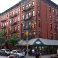 Greenwich Village6
