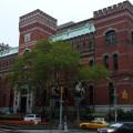 Upper East Side6