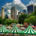 Central Park6