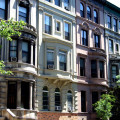 Upper West Side8