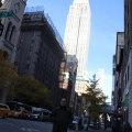 Mirador del Empire State Building 1