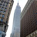 Mirador del Empire State Building 2