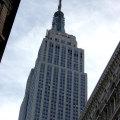 Mirador del Empire State Building 3