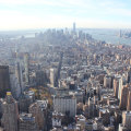 Mirador del Empire State Building 11