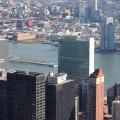 Mirador del Empire State Building 13