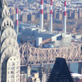 Mirador del Empire State Building 14