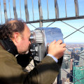 Mirador del Empire State Building 15