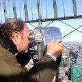Mirador del Empire State Building 15