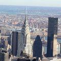 Mirador del Empire State Building 16