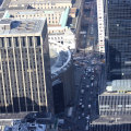 Mirador del Empire State Building 18