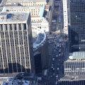 Mirador del Empire State Building 18