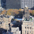 Mirador del Empire State Building 19