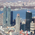 Mirador del Empire State Building 20
