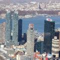 Mirador del Empire State Building 20