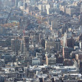 Mirador del Empire State Building 21