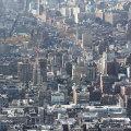 Mirador del Empire State Building 21