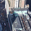 Mirador del Empire State Building 24