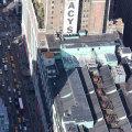 Mirador del Empire State Building 24