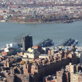 Mirador del Empire State Building 27