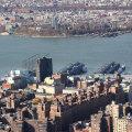 Mirador del Empire State Building 27