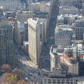 Mirador del Empire State Building 31