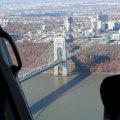Sobrevuelo Nueva York helicóptero 15