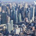 Sobrevuelo Nueva York helicóptero 21