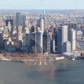 Sobrevuelo Nueva York helicóptero 26