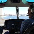 Sobrevuelo Nueva York helicóptero 29