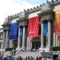 Museo Metropolitan Nueva York