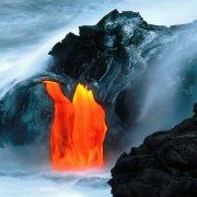 Viajes a Hawaii 2