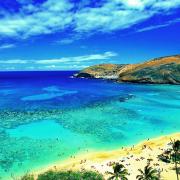 Viajes a Hawaii 4