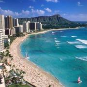 Viajes a Hawaii 5