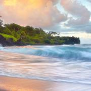 Viajes a Hawaii 6