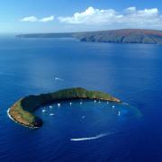 Viajes a Hawaii 7