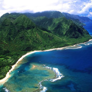 Viaje a Kauai