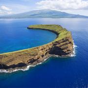 Viaje a Maui